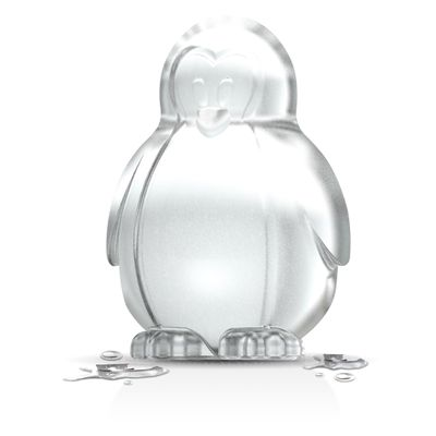 Ice penguin.jpg