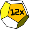 Scale 12x dodecahedron.png